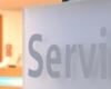 Serviceversprechen und Mitgliedergarantien