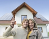 Haus oder Wohnung kaufen