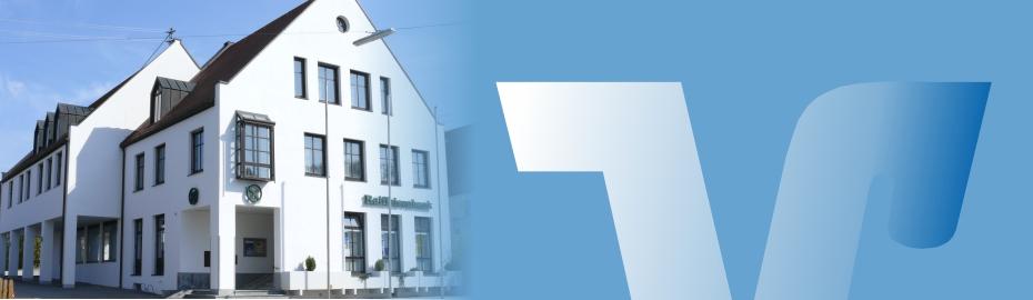 Filiale Horgau